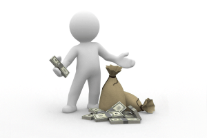 Услуги юриста: Взыскание долгов