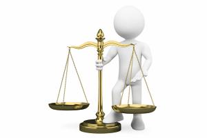 Иные юридические услуги